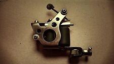 Tattoo Coils Bobines 6/8v Equipment PRO Skull Custom Machine Liner Dutch