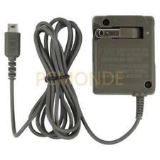 10x-Pack di alimentazione CA Muro Adattatore Caricatore Nintendo DS DSL Lite USG-002 NTR-002