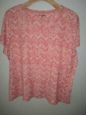 6f3845cd2b5 Ruff Hewn Plus Size Clothing for Women for sale