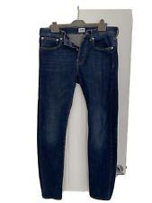 Mens Edwin Jeans 32