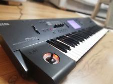 Korg M50 Music Workstation