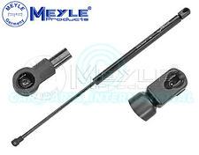 Meyle Replacement Front Bonnet Gas Strut ( Ram / Spring ) Part No. 140 910 0052