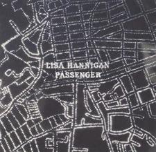 Lisa Hannigan-Passenger CD NEW