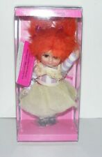 """MIB Marie Osmond Adora BITTY Belle Doll 6"""" Mop Top LIVELY LUCY"""