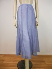 MIXIT (NZ) Evening Occasions Skirt sz 12 - BUY Any 5 Items = Free Post