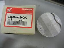 NOS Honda Piston 1998 CB1300X4 13101-MAZ-000