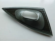 GENUINE PORSCHE 986 BOXSTER CLEAR WASHER INFILL R/H O/S 99663104601