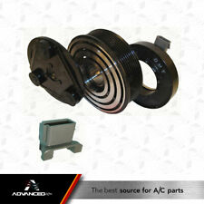 For 1999-2004 Ford F250 Super Duty Power Steering Cylinder Hose 18786WY 2001