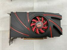 AMD Radeon R9 270 2GB DDR5  *** Free Shipping ***