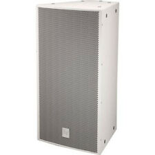 Electro-Voice EVF-1122S 64WHLB - 500 watt two-way Full-Range Loudspeaker System