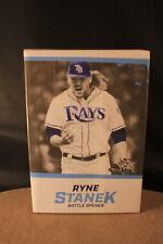 Ryne Stanek Talking Bottle Opener Tropicana Field SGA 4/20/19 Tampa Bay Rays