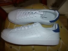 New Look Mens Trainer BNWOT size 8