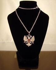 Albanian Eagle,Shqiponja,Albanische Adler, Shqip, Albania,Kosova-Ilirida-Qameria