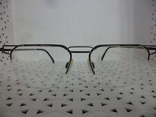 Neostyle Haute Couture Grafic 2(854) Vintage 80's Mens Eyeglasses  (TF16 @