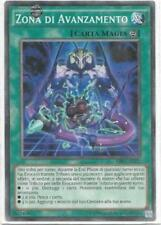 YU-GI-OH! ZONA DI AVANZAMENTO OP01-IT027 COMUNE THE REAL_DEAL SHOP