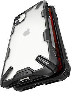 Cover per Iphone 11, Resistente e Robusta, progettata iPhone XI Case (2019)