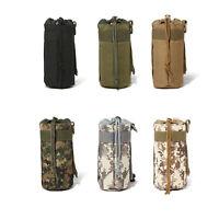Borsa Termica Portabottiglia Porta Bottiglie Termico Mare Vacanze Militare Pouch