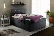 Schlafzimmer-Sets in Schwarz günstig kaufen | eBay