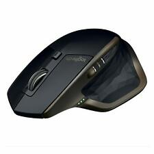 Logitech MX Master AMZ Wireless Bluetooth Mouse For Windows & Mac - 2YR WARRANTY