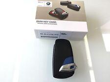 BMW M Sport Schlüsseletui für 1er , 2er, 3er 4er