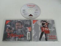Milonga/Soundtrack/Luis Bacalov ( Rca 74321-64227-2 Est 142) CD Album