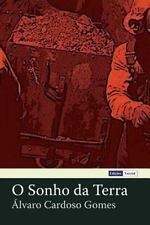 O Sonho da Terra (Portuguese Edition)