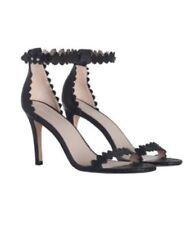 High (3 in. to 4.5 in.) Medium (B, M) Width Stilettos Slim Heels for Women
