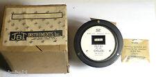 PE95: Fréquencemètre à lame vibrante 60 Hz rechange NOS NIB US Signal-Corps