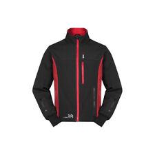 Keis Premium Heated Jacket J501