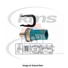 New Genuine FACET Antifreeze Coolant Temperature Sensor Sender 7.3258 Top Qualit