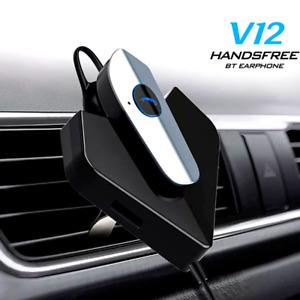 Transmisor FM Kit para coche Reproductor de audio MP3 Cargador USB Multifunciona