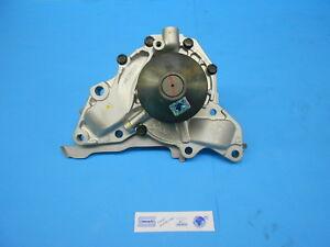 Water Pump Hyundai XG3000 XG30 XG300 XG350 Kia Opirus 25100-39012 Sivar G091340