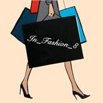 In_Fashion_8