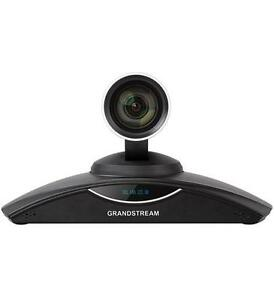 Grandstream GVC3202 Full HD Video Conferencing System - New **1 Year Warranty**