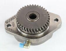New 3939963 Cummins Hydraulic Pump Drive