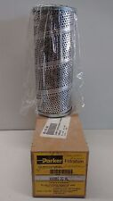 NEW OLD STOCK! PARKER HYDRAULIC FILTER ELEMENT 933068Q