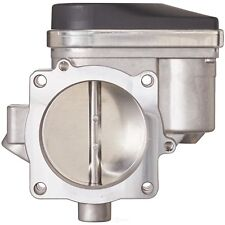 Fuel Injection Throttle Body Assembly Spectra TB1094