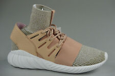 ADIDAS ORIGINALS TUBULAR DOOM PK BB2390 SNEAKER RETRO LAUFSCHUHE RUNNING 42 2/3