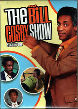 THE BILL COSBY SHOW Best Of SEASON ONE First ORIGINAL Pilot on 2 DVD Vintage TV!