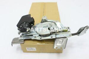 68910-48023 Toyota OEM Genuine UNIT ASSY, POWER BACK DOOR
