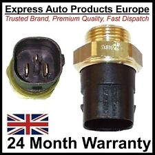 Radiator Fan Thermo Temperature Switch 3 pin VW 1H0959481B 1H0959481C