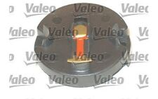 VALEO Rotor del distribuidor de encendido SEAT FIAT LADA NIVA ALFA ROMEO 343932