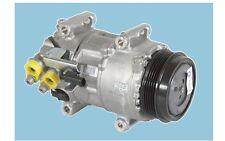 BOLK Compresor, aire acondicionado MERCEDES-BENZ CLASE A B BOL-C031095