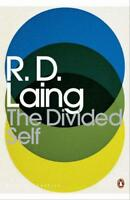 The Divided Self: An Existential Study in Sanity and Madness by Laing, R., NEW B