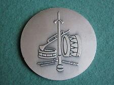 P15 Zubehör Verzierung für Pokal Auszeichnung Ehrungen Plakette Emblem Musik