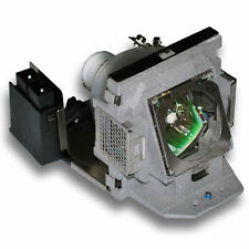 Projector Lamp for Benq Sp870