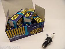 Spark Plugs - Magneti Marelli - CW8LPS