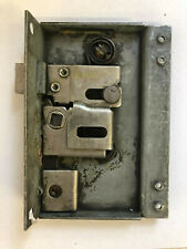 N.O.S. Right Front 1941 Ford & Mercury Woodie Station Wagon Door Latch