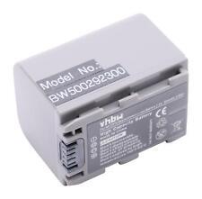 Akku für Sony DCR-HC Serie DCR-HC39E, DCR-HC3E (950mAh 7.2V Li-Ion)