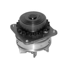 Engine Water Pump Hytec 123026 Fits Infiniti Nissan V6